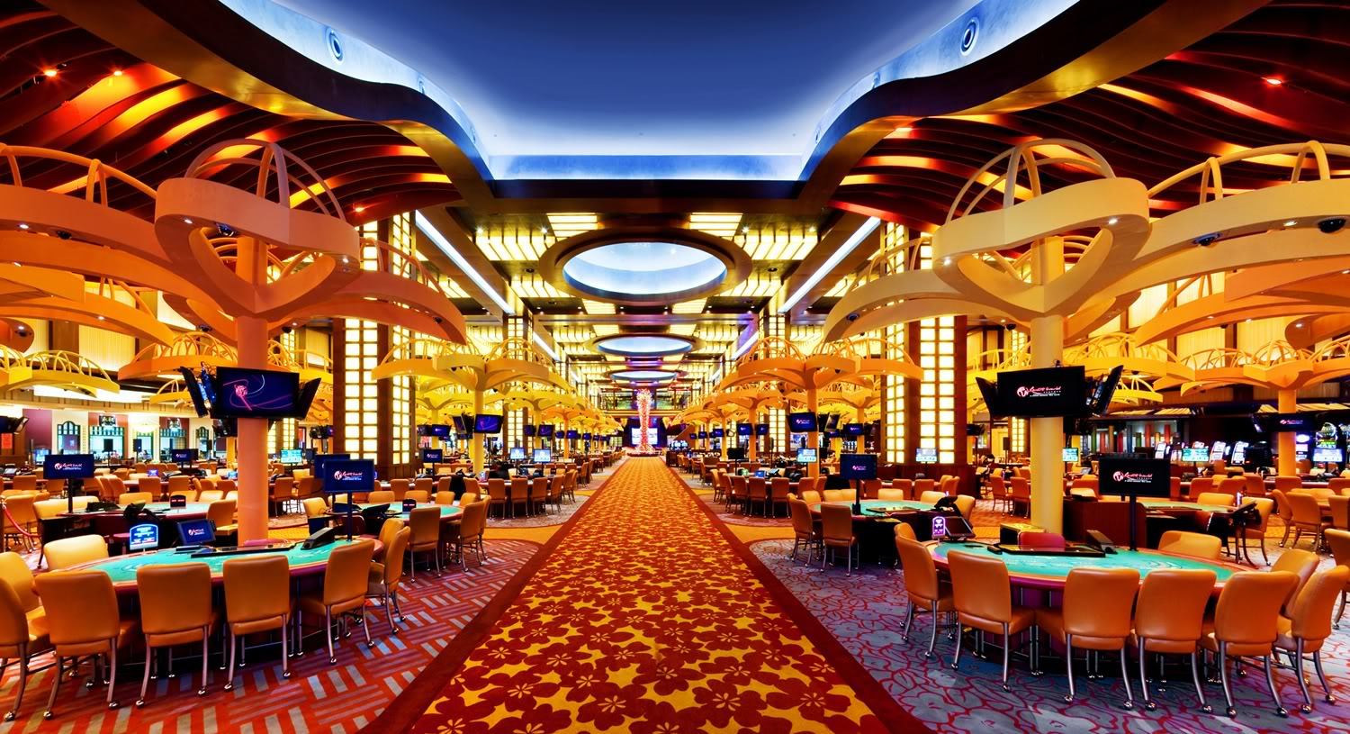 Las vegas casino background which online casino pays the best