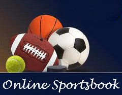 Online-Betting-